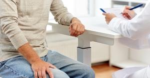 O Estabelecimento das Relações de Causa e Efeito na Perícia Médica
